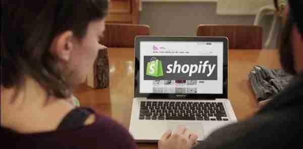 shopify2 copia