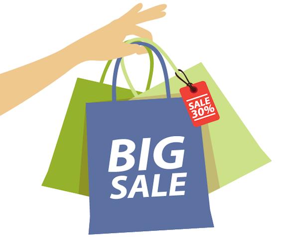 4ce8b7b28 Cuánto cuesta montar una tienda online