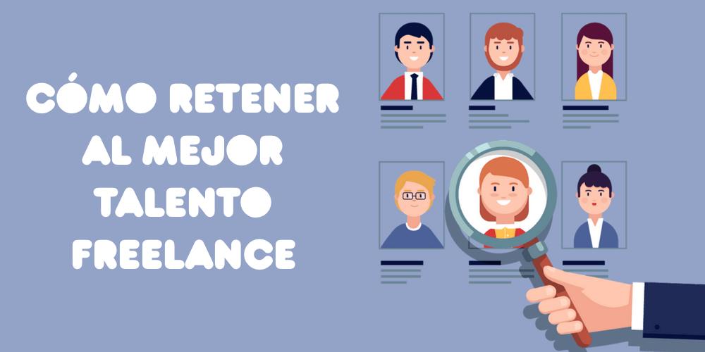 talento_freelance