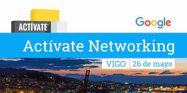 v1_fb_networking_vigo3